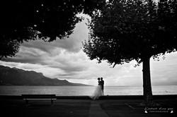 A&N_les mariés 166