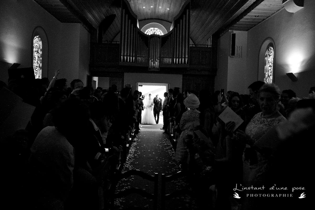 cérémonie_D&A 160