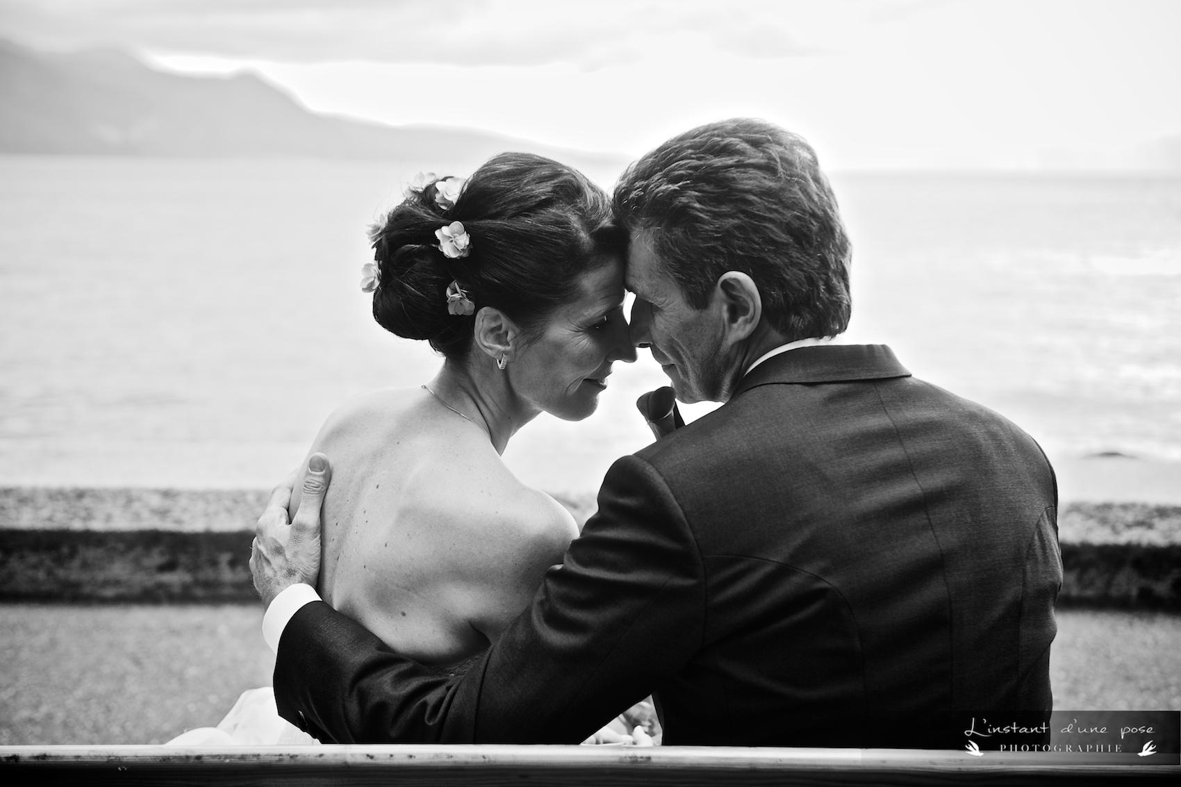 A&N_les mariés 164