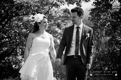 044_A&R_couple