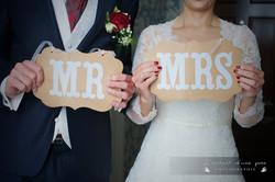 119D&M_couple
