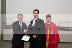 avocat-dec-2018_cérémonie-73