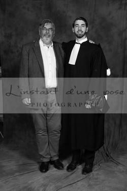 avocat-dec-2018_NB-127