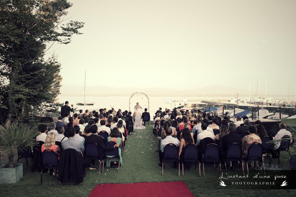 cérémonie2_D&A 536
