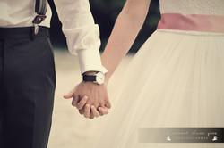 les_mariés__C&L__206.jpg