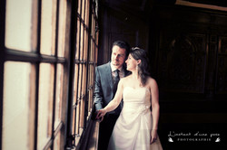 109_A&R_couple
