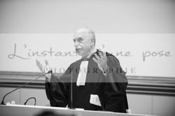 avocat-dec-2018_cérémonie-34