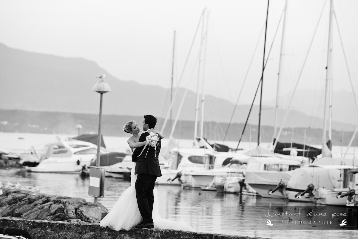 mariés_D&A 299