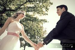 les_mariés__C&L__248.jpg