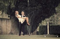 A&P_couple 080