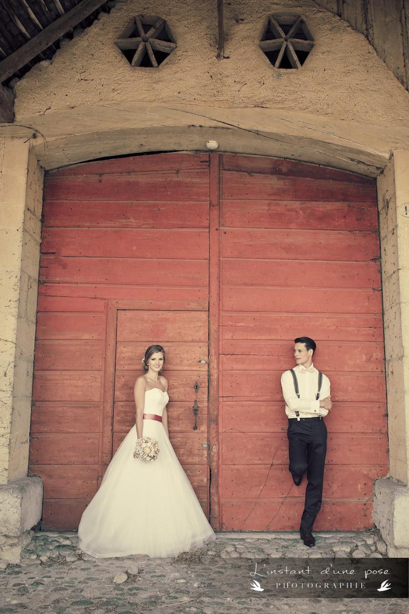 les_mariés__C&L__153.jpg