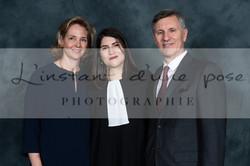 avocat-dec-2018_COUL-170