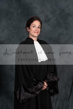 avocat-dec-2018_COUL-19
