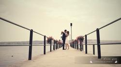 052_A&R_couple