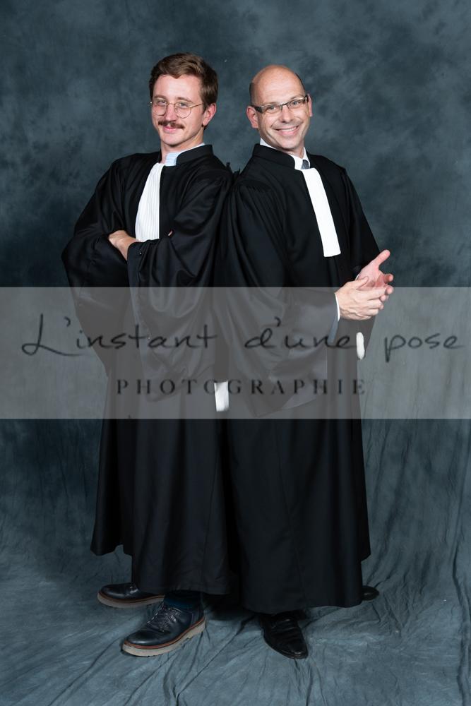 avocat-dec-2018_COUL-154
