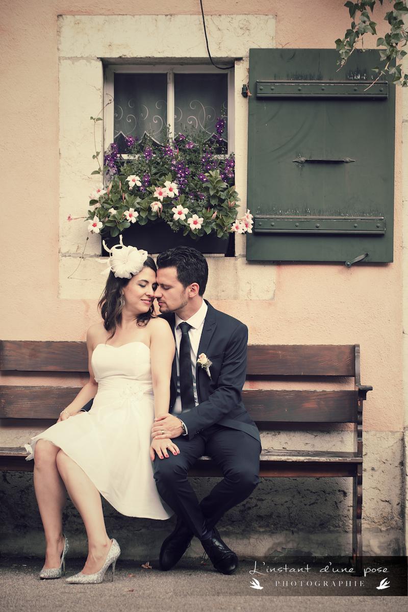 160_A&R_couple