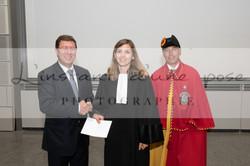 avocat-dec-2018_cérémonie-76