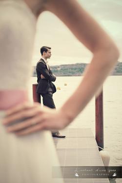 les_mariés__C&L__226.jpg