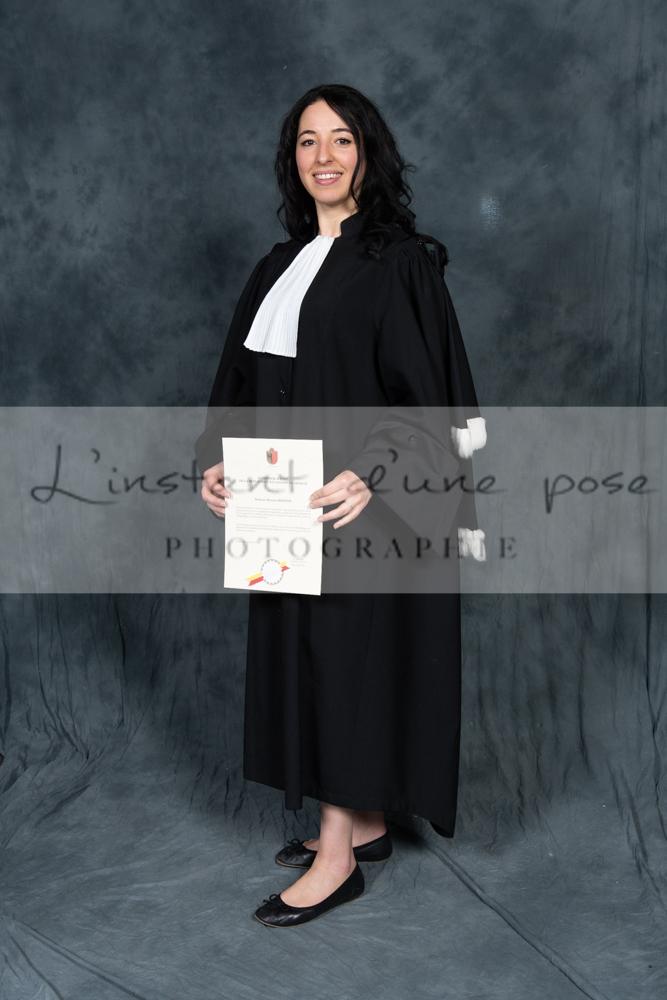 avocat-dec-2018_COUL-115