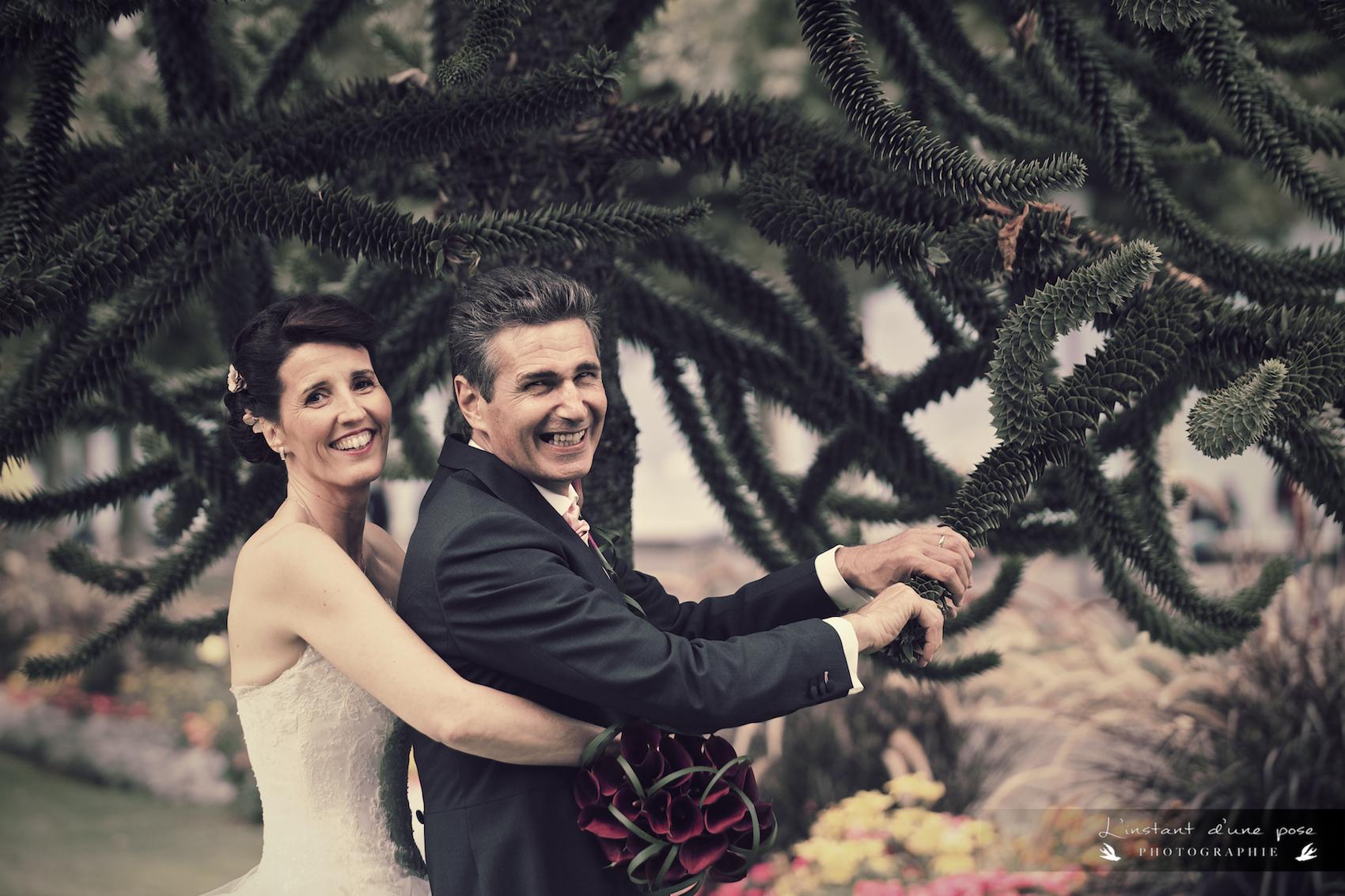 A&N_les mariés 171