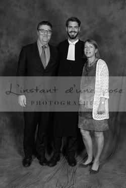 avocat-dec-2018_NB-38