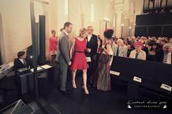 cérémonie_ C&L  019.jpg