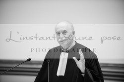 avocat-dec-2018_cérémonie-29