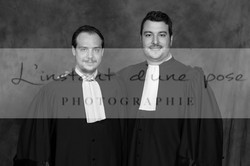 avocat-dec-2018_NB-56