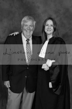 avocat-dec-2018_NB-47