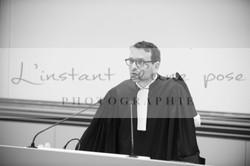 avocat-dec-2018_cérémonie-14