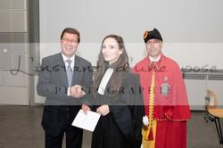 avocat-dec-2018_cérémonie-99