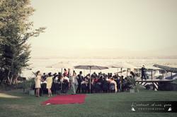 cérémonie2_D&A 489