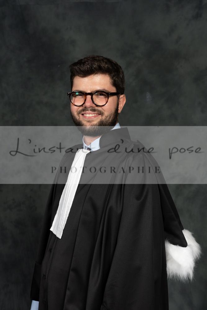 avocat-dec-2018_COUL-196