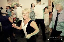 S&M_danses 832