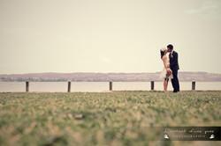 068_A&R_couple