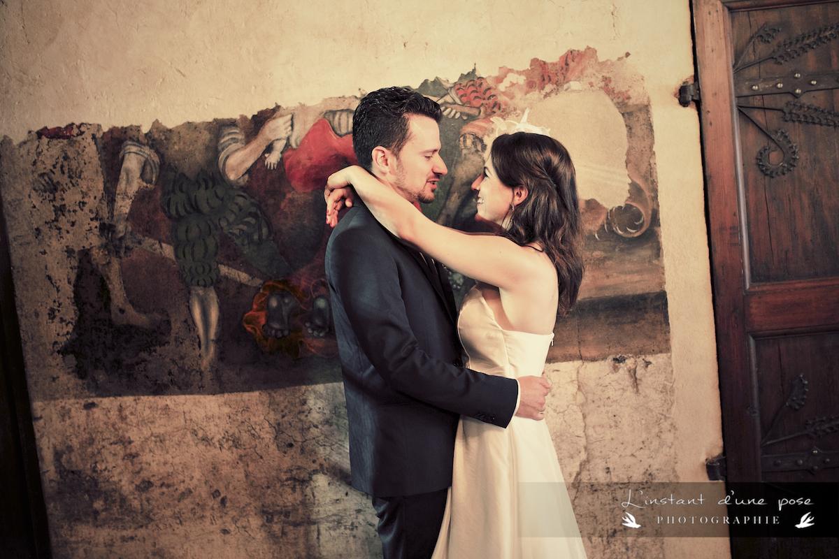112_A&R_couple