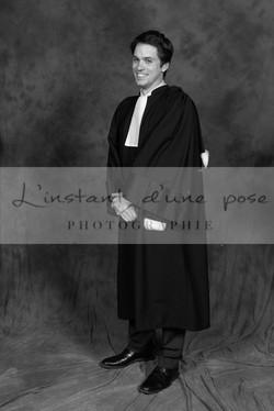 avocat-dec-2018_NB-65