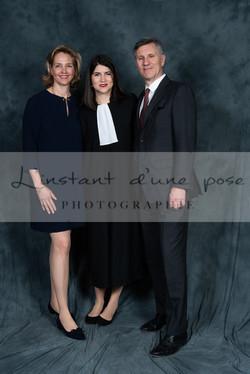 avocat-dec-2018_COUL-169