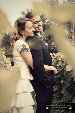 A&P_couple 061