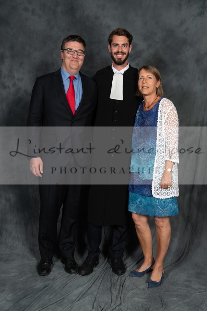 avocat-dec-2018_COUL-38