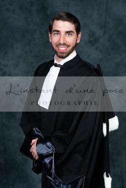 avocat-dec-2018_COUL-131