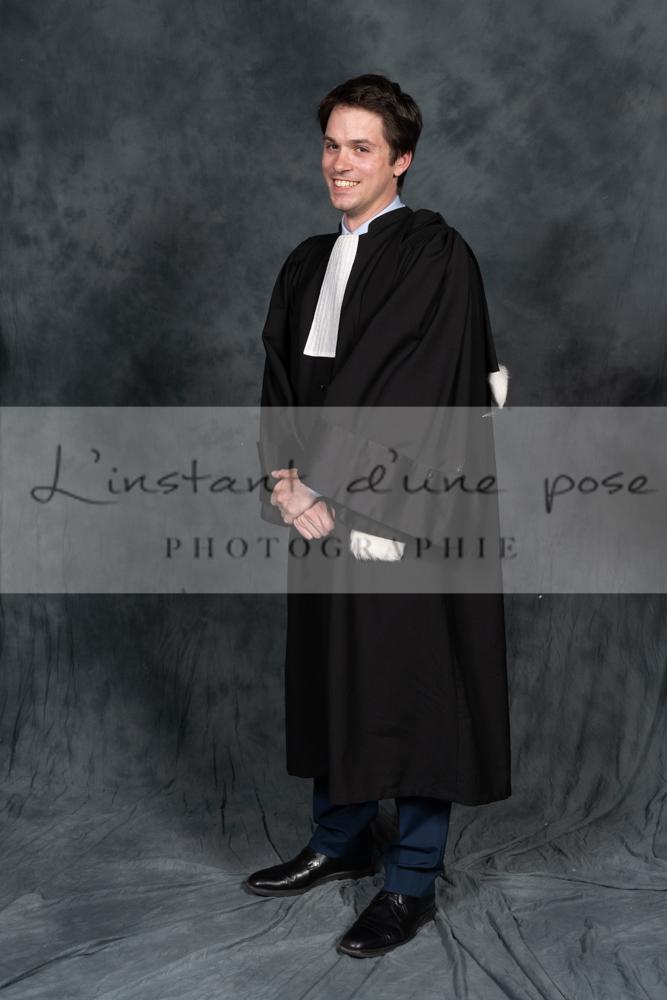avocat-dec-2018_COUL-65