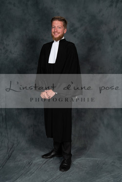 avocat-dec-2018_COUL-103