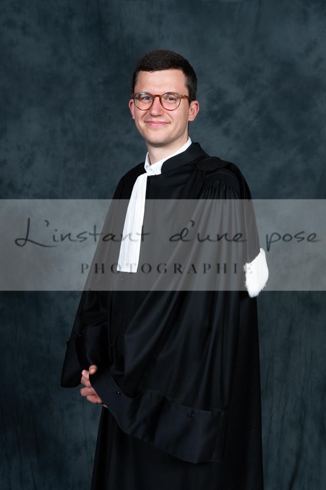 avocat-dec-2018_COUL-122