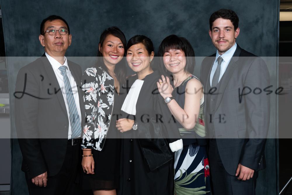 avocat-dec-2018_COUL-133