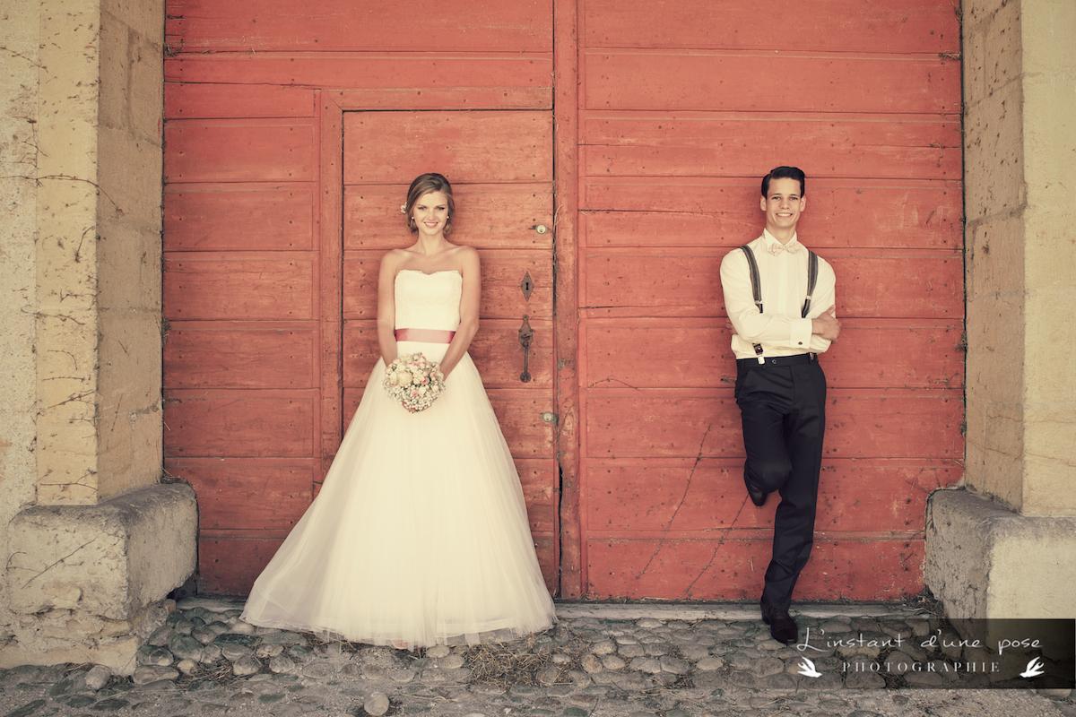 les_mariés__C&L__155.jpg