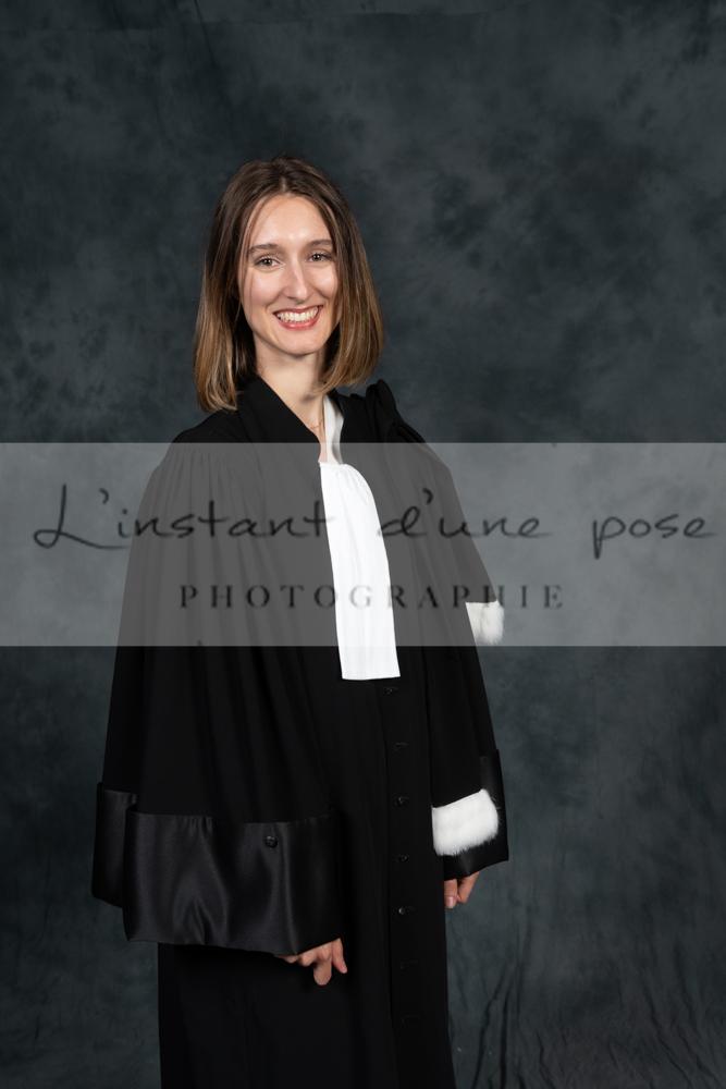 avocat-dec-2018_COUL-188
