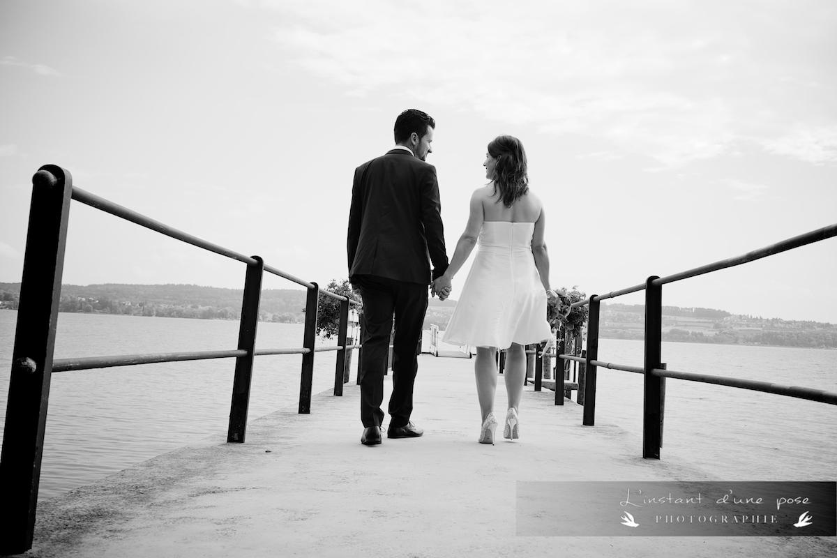 049_A&R_couple