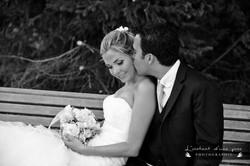 mariés_D&A 310