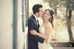 019_A&R_couple